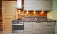 Köögimööbel.jpg